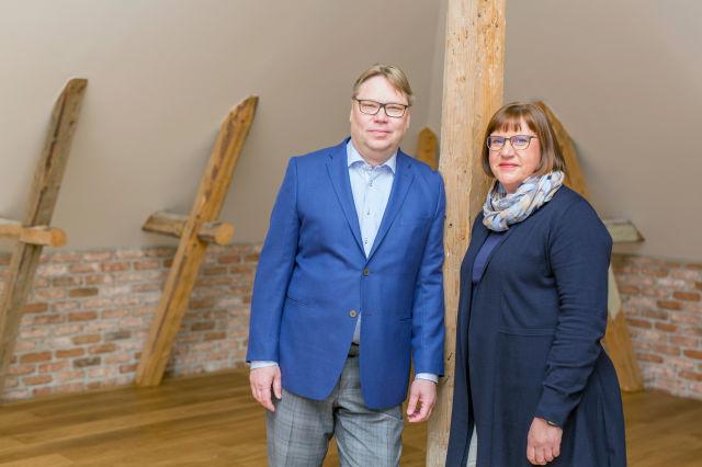 Kirsi-Marja-ja-Jarmo-Nieminen.jpg
